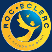 Roc-Eclerc à Reims